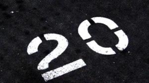 20 vid