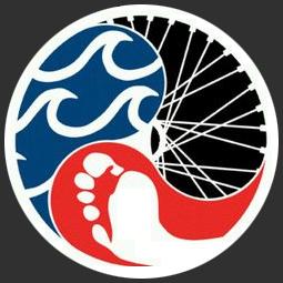 cicular logo